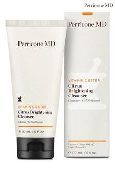 Perricone MD Vitamin C Ester Citrus Brightening Cleanser 177ml