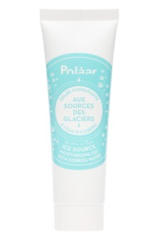 Polaar IceSource Moisturizing Gel 50ml