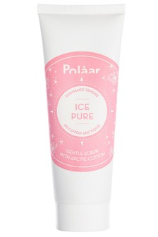 Polaar IcePure Gentle Scrub 50ml