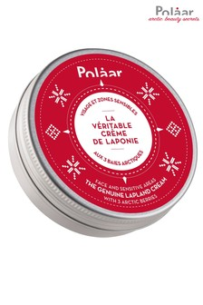 Polaar The Genuine Lapland Cream 100ml