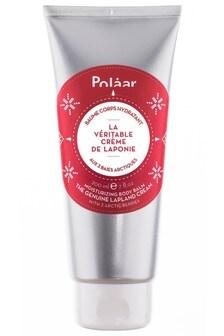Polaar The Genuine Lapland Body Milk 200ml