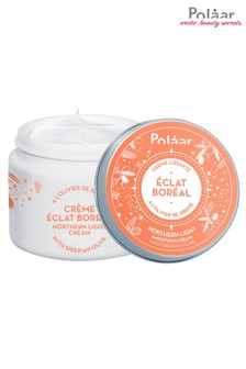 Polaar Northern Light Smoothing Cream 50ml