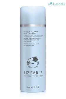 Liz Earle Hand Repair™ Orange Flower 150ml