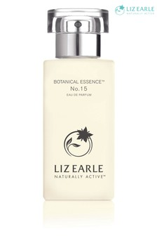 Liz Earle Botanical Essence™ No.100 Eau de Parfum 50ml