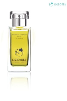 Liz Earle Botanical Essence™ No.1 Eau de Parfum 50ml