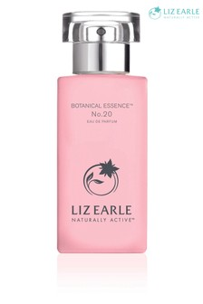 Liz Earle Botanical Essence™ No.20 Eau de Parfum 50ml
