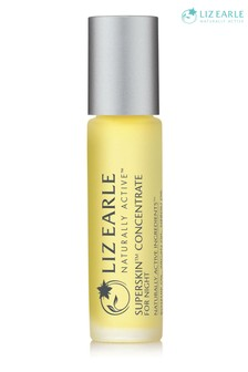 Liz Earle Superskin™ Concentrate 10ml Rollball