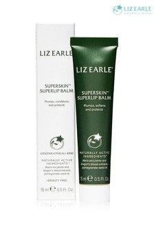 Liz Earle Superskin™ Superlip 15ml