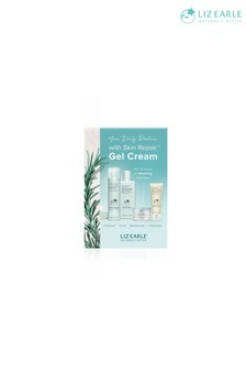 Liz Earle Your Daily Routine Kit - Gel Cream