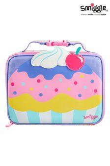 Smiggle Topsy Teeny Tiny Lunchbox