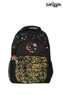 Smiggle Lunar Backpack