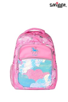 Smiggle Lunar Backpack