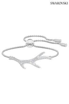Swarovski Polar Bestiary Bracelet