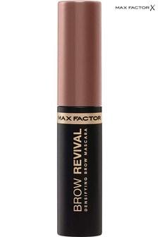 Max Factor Brow Revival Eyebrow Mascara