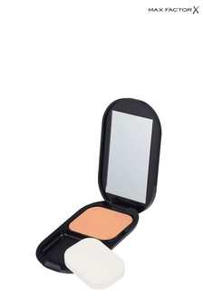 Max Factor Facefinity Compact Powder Foundation