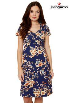 Glamorous Jersey Dress