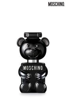 Moschino Toy Boy Eau de Parfum Vapo