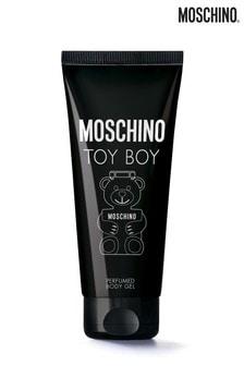 Moschino Toy Boy Body Gel 200ml