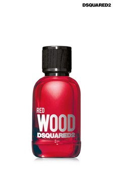 Dsquared2 Red Wood EDT Vapo