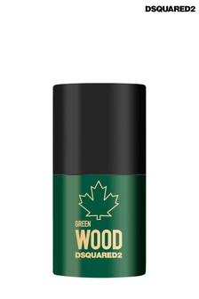 Dsquared2 Green Wood Deo Stick 75ml