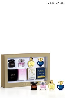 Versace 2020 Womens Miniature Set