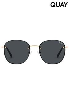 Quay Australia X Chrissy Jezab Sunglasses