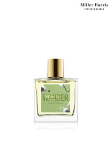 Miller Harris Wander In The Park EDP 50ml