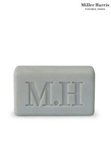 Miller Harris Soap 200g