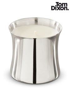 Tom Dixon Royalty Travel Candle 60g