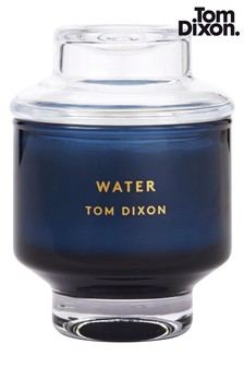 Tom Dixon Scent Medium Water