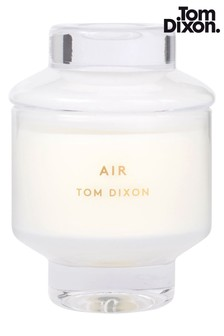 Tom Dixon Scent Medium Air