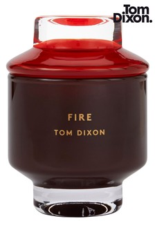 Tom Dixon Scent Medium Fire