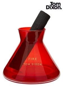 Tom Dixon Scent Fire Diffuser 0.2L