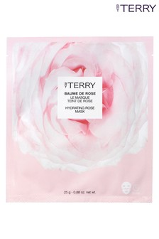 BY TERRY Baume De Rose Hydrating Sheet Mask