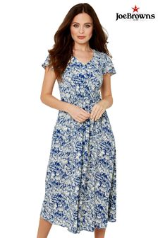 Joe Browns Elegant Summer Dress