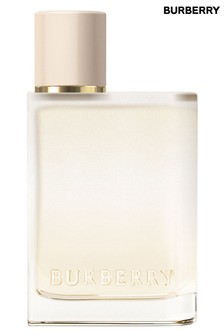BURBERRY Her London Dream Hair Mist 30ml