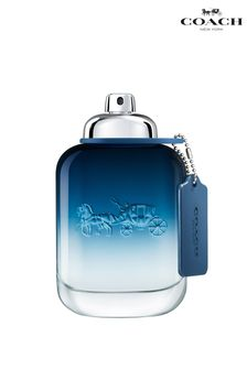 COACH Man Blue Eau de Toilette