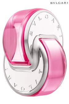 Bvlgari Omnialandia Pink Sapphire EdT 65ml