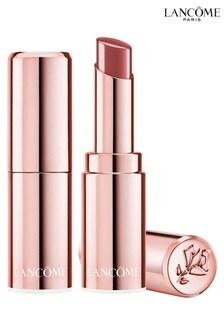 Lancôme L'Absolu Mademoiselle Shine Lipstick 3.2g
