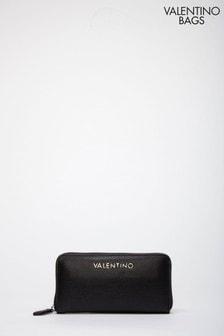 Valentino Bags Divina Zip Around Purse