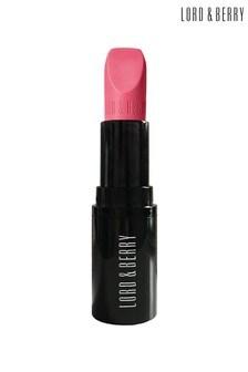 Lord & Berry Jamais Sheer Lipstick