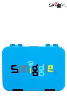 Smiggle Happy Bento Lunchbox