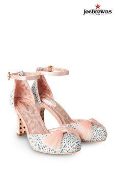 Joe Browns Philomena Couture Shoes