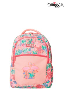 Smiggle Neat Backpack