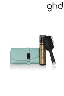 ghd Style Gift Set