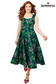 Joe Browns Full Skirted Vintage Dress