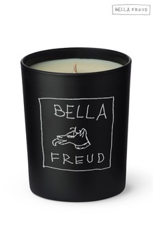 Bella Freud Signature Candle 190g