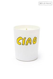Bella Freud Ciao Candle 190g