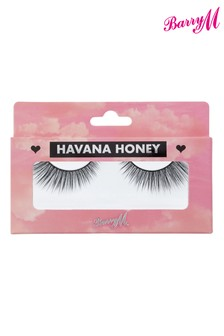 Barry M False Lashes Vegas Vibes