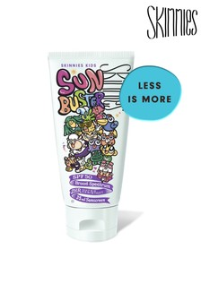Skinnies KIDS SPF50 Sun Buster 35ml